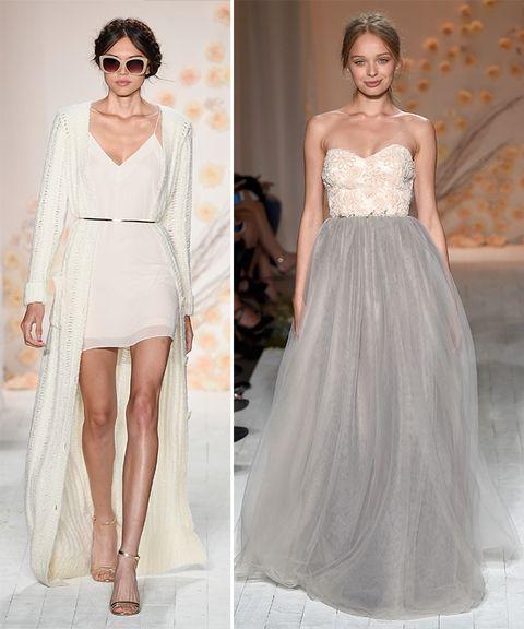 Kohl's Wedding Dress