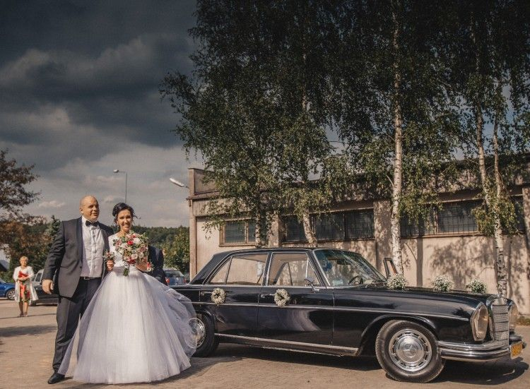 Suknie Suknia ślubna Victoria Soprano Joyce 2 10000zł Slub Na