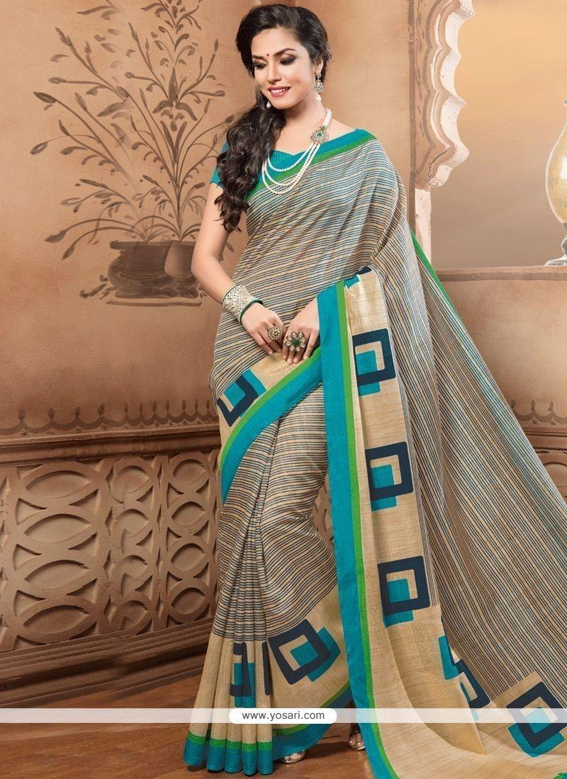8311018a84 Silk Sarees Online Shopping, Party Wear Sarees Online, Latest Silk Sarees,  Ethnic Sarees