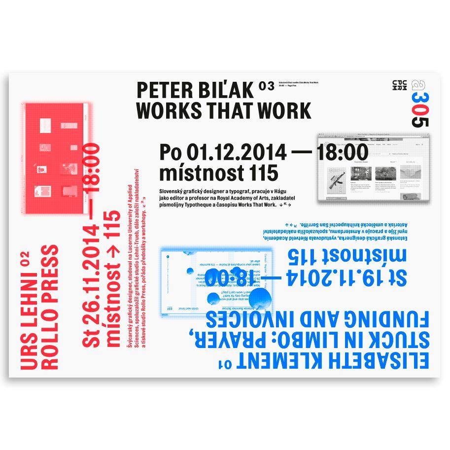 Ateliérové nakladatelství: PETER BIĽAK - http://detepe.sk/atelierove-nakladatelstvi-peter-bilak/