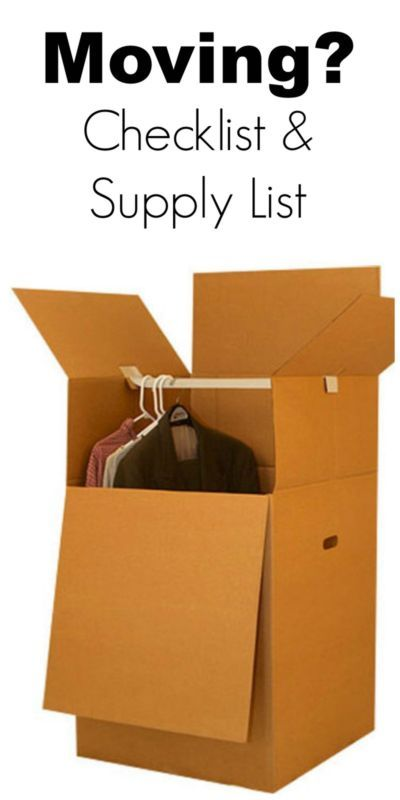 moving checklist the organized home moving checklist moving house packing to move. Black Bedroom Furniture Sets. Home Design Ideas