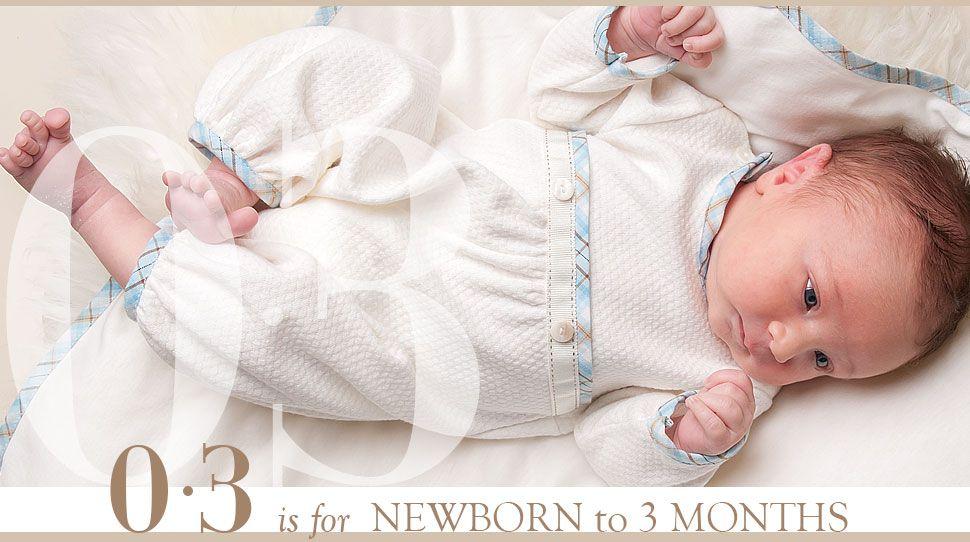 Boys 0 3 Months Baby Boy Special Occasion Wear Baby Beau Belle Newborn Boy Clothes Baby Boy Outfits Newborn Outfits
