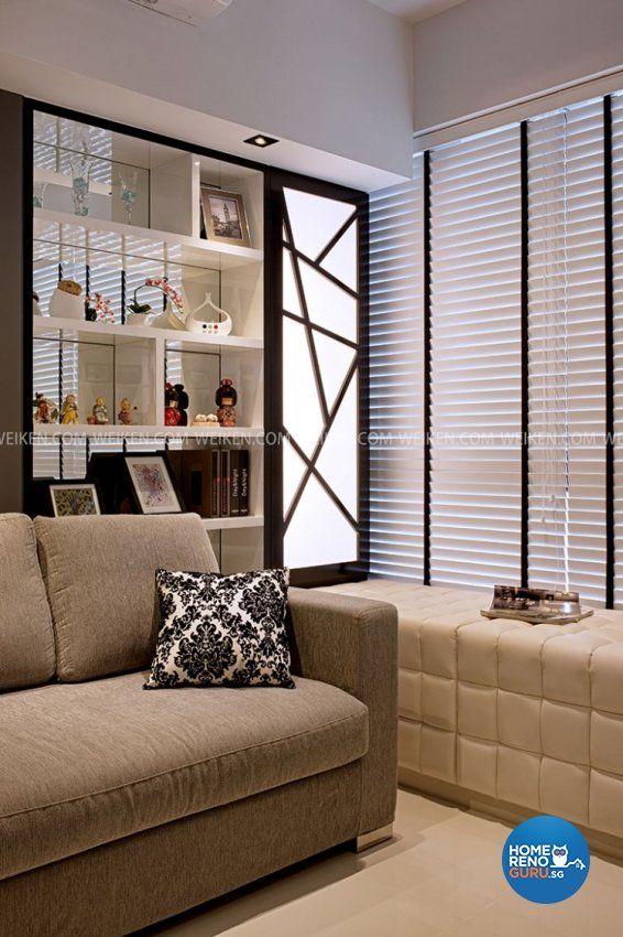 Design gallery also best bay window images architecture balconies designs rh pinterest
