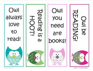 Book Owls -do I have these already? can't remember lol.