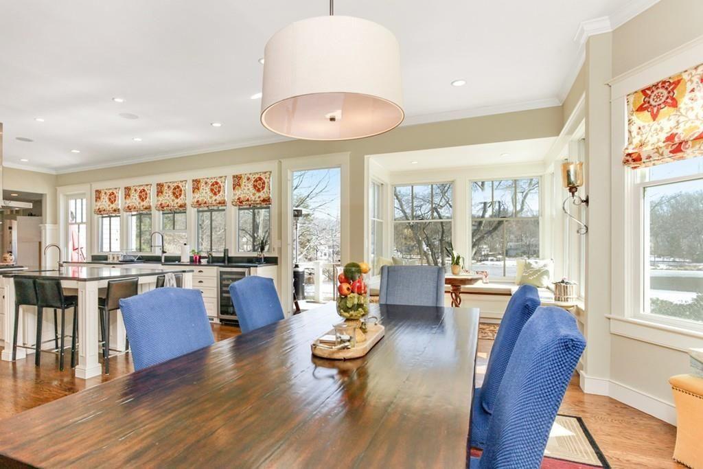 580 Walnut St Newton Ma 02460 Mls 72122448 Zillow Home Decor House Home Family