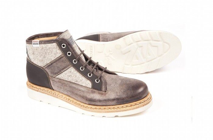 Bootsmadeinfranceheschung X Ateliers Heschung Gueule Cobra Bonne vIb7ymfY6g