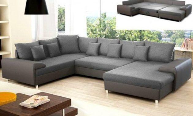 Canape Rond Pas Cher Coussin Pour Palette Sofa Living Room Et