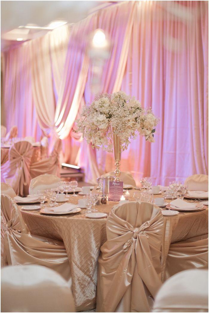 windsor-london-ontario-wedding-photography