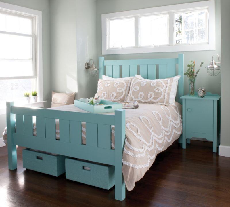 Maine Cottage Furniture Great Bedroom Furniture For The Summer Home Decoracion De Interiores Decoracion De Unas Muebles Para Casa