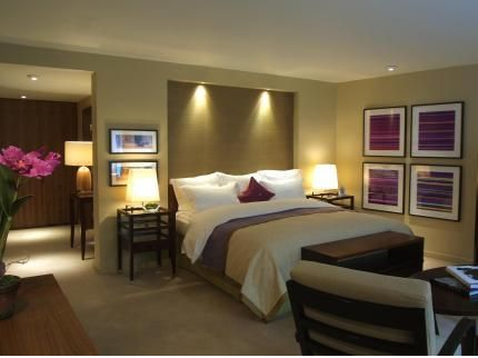 Threadneedles The City S 5 Star Boutique Hotel London Hotels Co