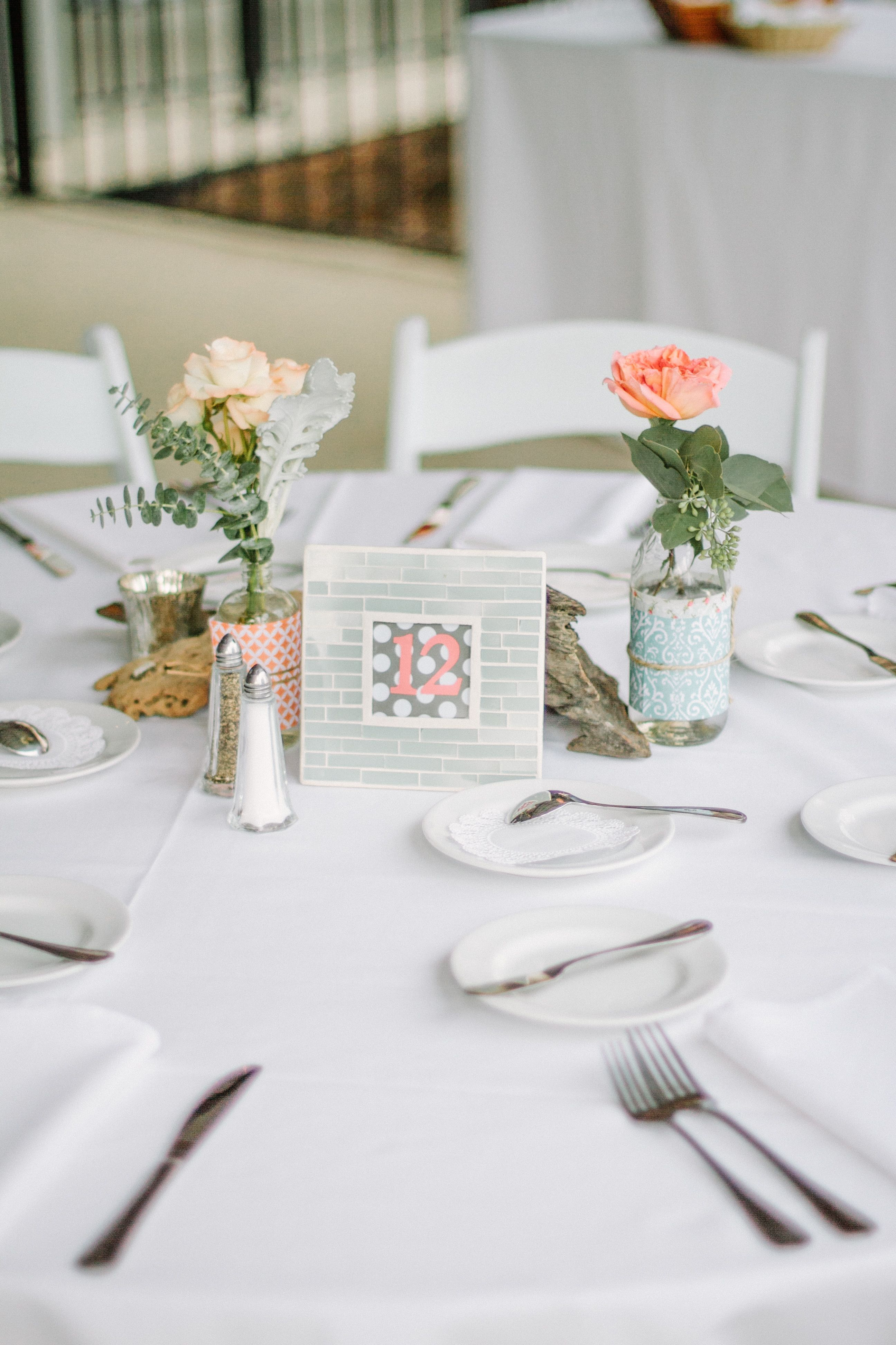 decorating ideas delectable image of wedding table.htm classic  laid back beach wedding in charleston  with images  wedding in charleston