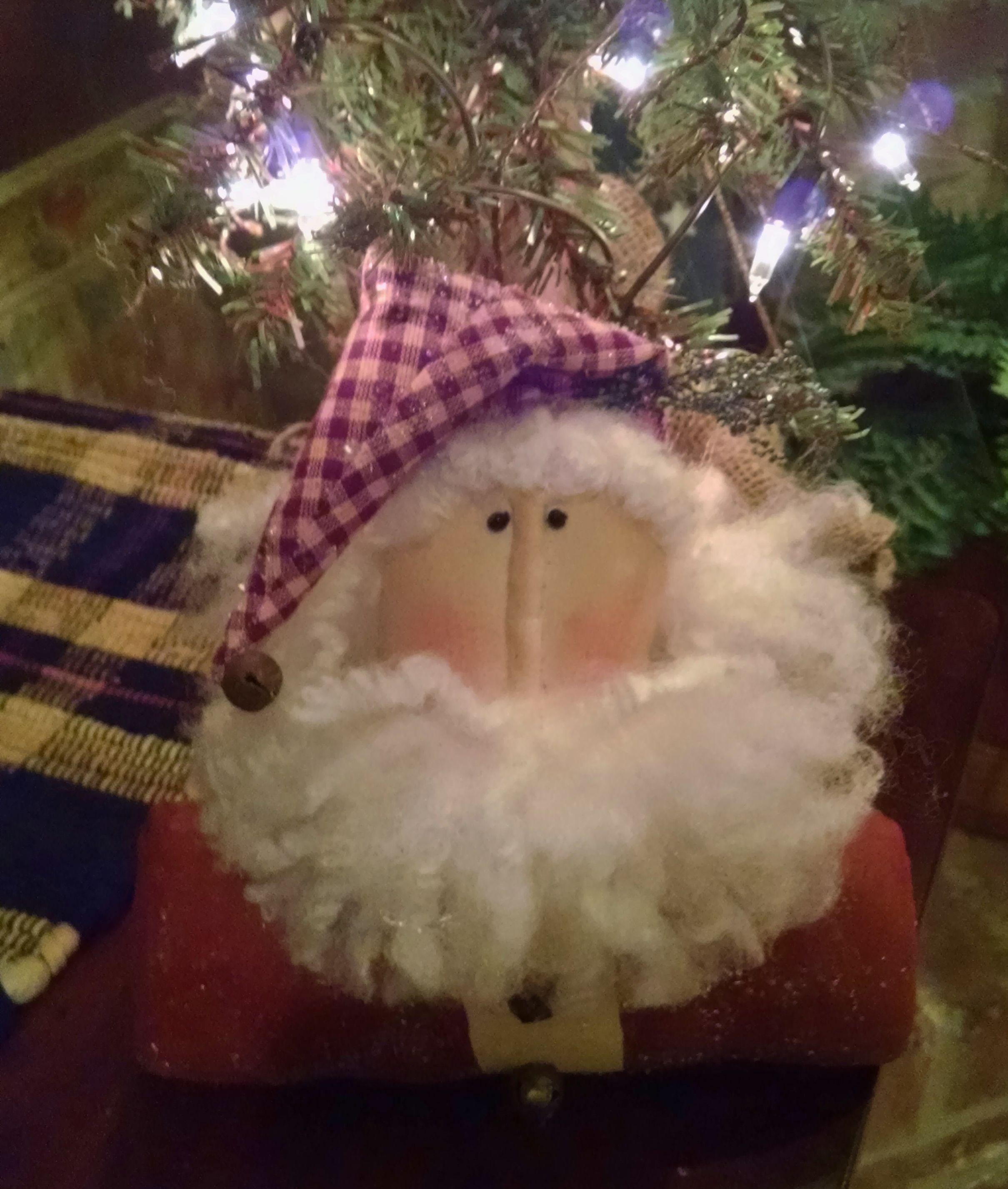 https://www.etsy.com/listing/251404219/primitive-handmade-santa-shelf-sitter?ref=listing-shop-header-1