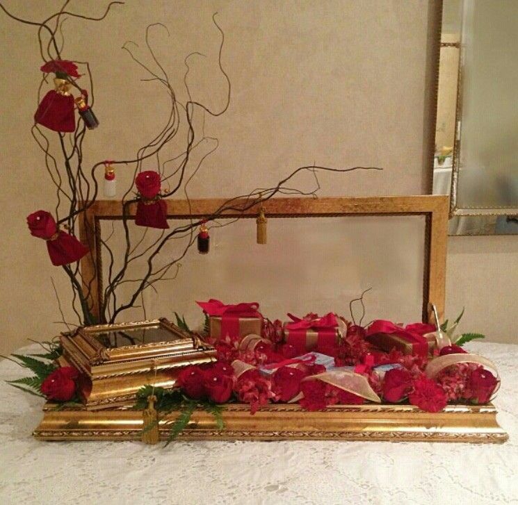 Wedding Gift Box Dubai : Flower library bouquets Pinterest Bridal gifts, Gifts and Dubai