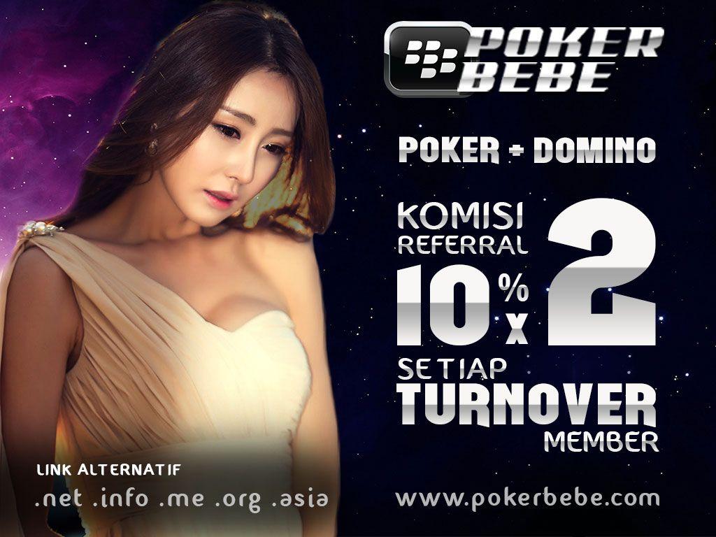Pin On Www Pokerbebe Com