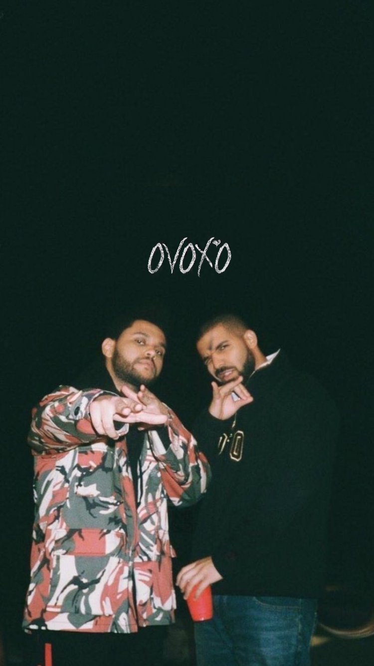 Pin By Teigan Leigh On Ciberpunk Drake Wallpapers The Weeknd Wallpaper Iphone Drake Iphone Wallpaper
