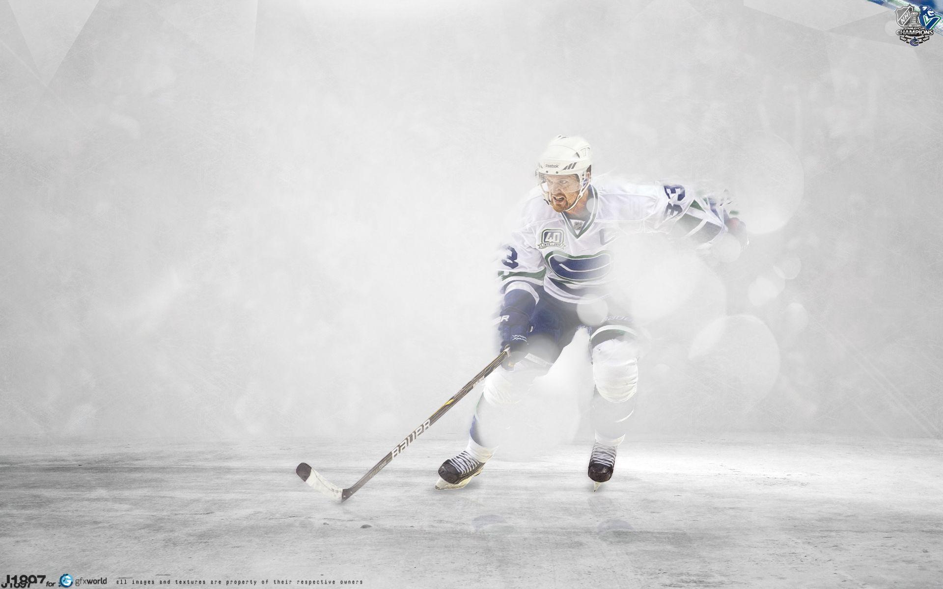 Ice Hockey Photography Google Search Ice Hockey Hockey Pictures Hockey