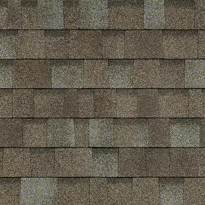 Pin By Paula Colburn On Roof In 2020 Architectural Shingles Roof Architectural Shingles Roof Architecture