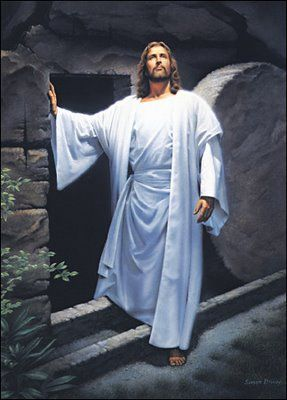 Cool Photos Bank Jesus Wallpaper Collections Jesus Resurrection Jesus Pictures Jesus Christ