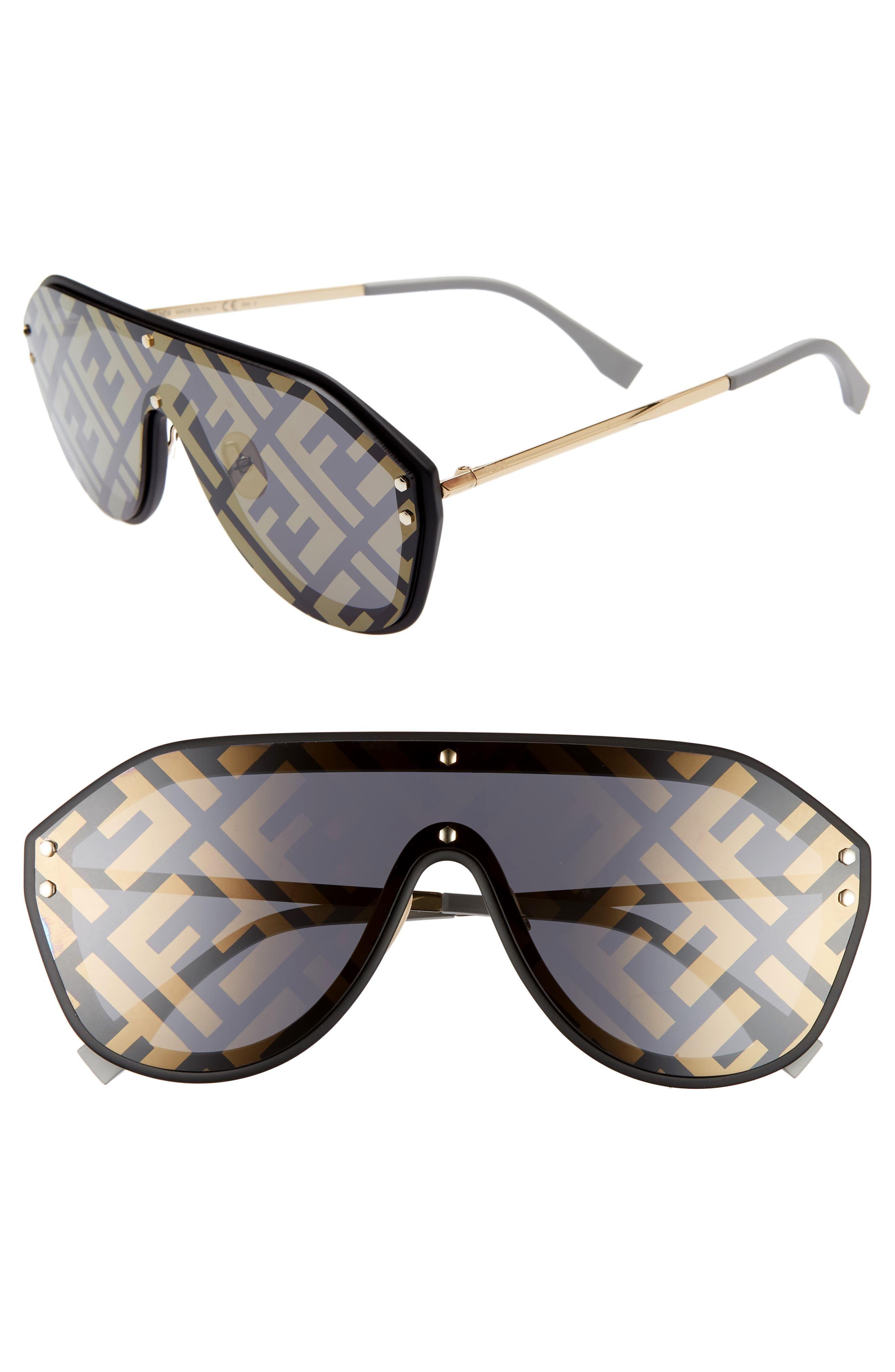 Sunglasses jewelry black sunglasses charm only best jewelry gift beach ocean