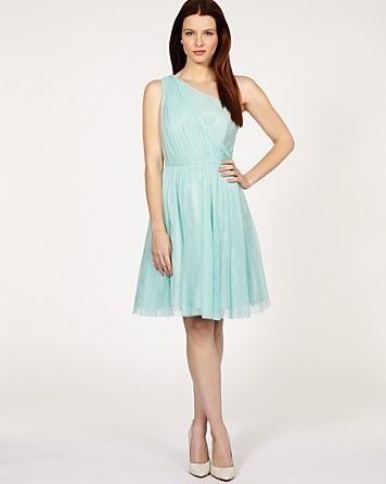 Coast Dress - Poppy   Bloomingdale\'s   Bloomsday   Pinterest