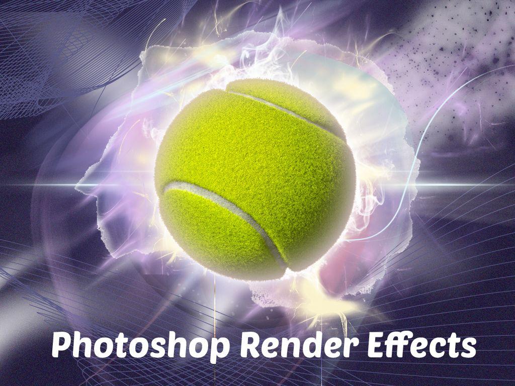 creative ball effects by znsol.deviantart.com on @deviantART