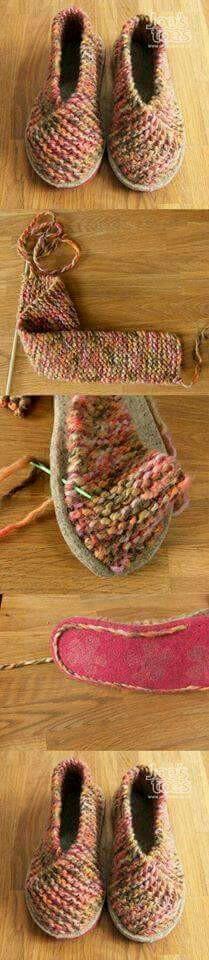 Tejidos Thight Socks And Leggins Pinterest Socks