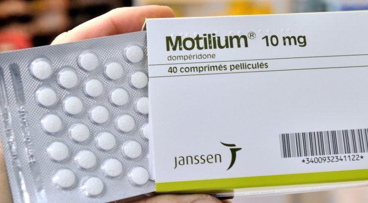 دواعي استعمال أقراص موتيليوم Motilium Domperidone Cards Against Humanity Painkiller