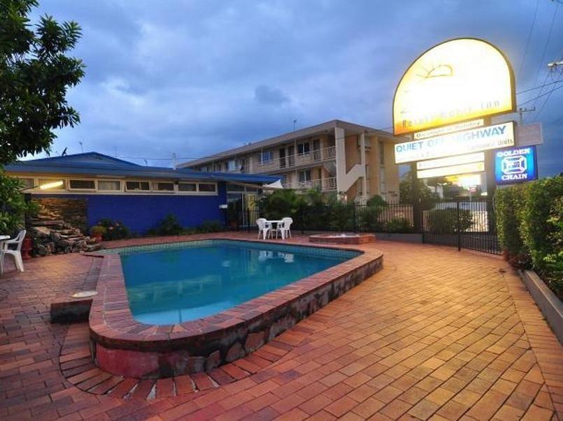 Gold Coast Browns At Broadbeach Motel Australia Pacific Ocean And Australia Stop At Browns At Broadbeach Motel To Di Australia Hotels Pacific Ocean Gold Coast