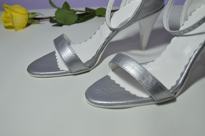 Sandálky v K-stylu db31a8c495