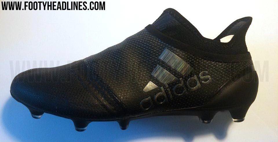 Adidas Copa Mundial edicion limitada negro viernes sneakerdiscount