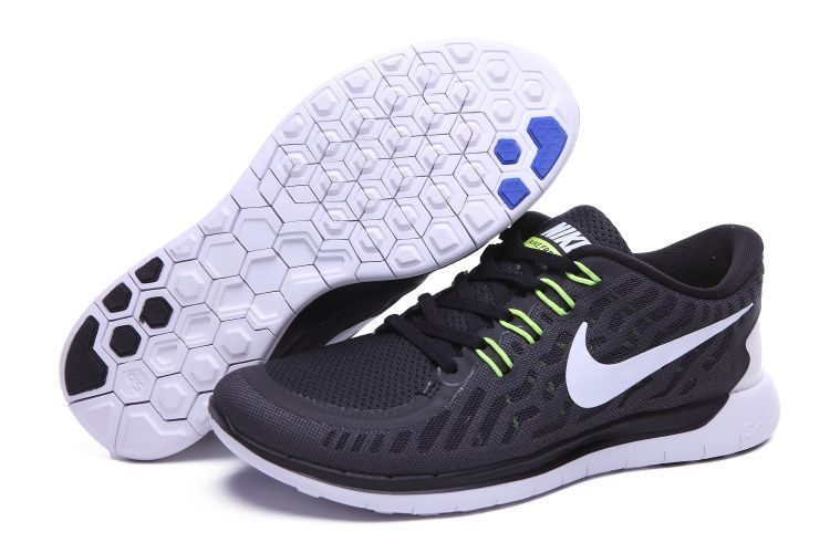 Nike Chaussures De Running Free Run 2 0 Homme Moche