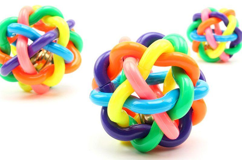 Dog toys indestructible pet squeakers dog toys stimulating