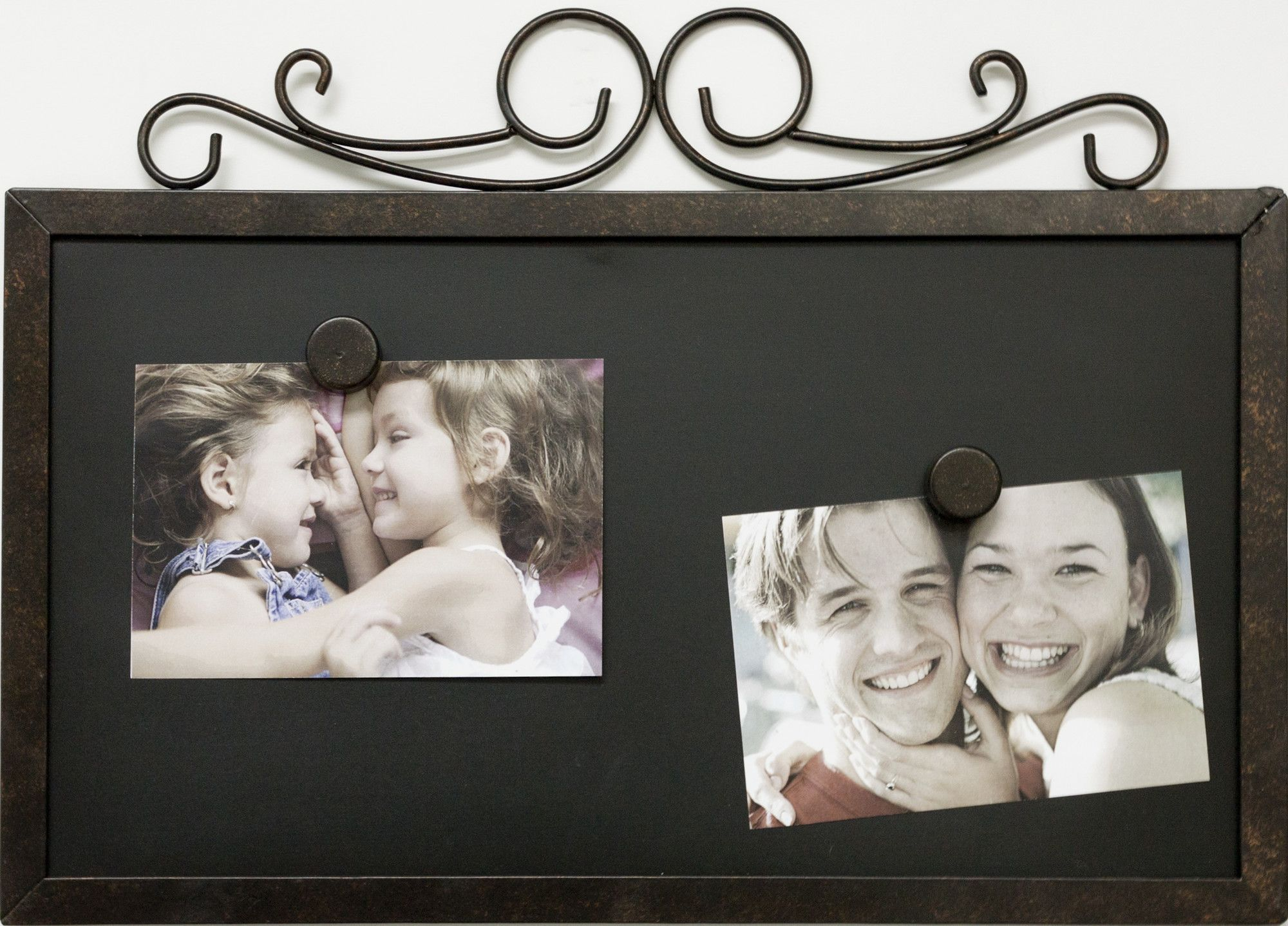 Turon chalkboard picture frame products pinterest chalkboard fetco home decor turon chalkboard picture frame jeuxipadfo Gallery