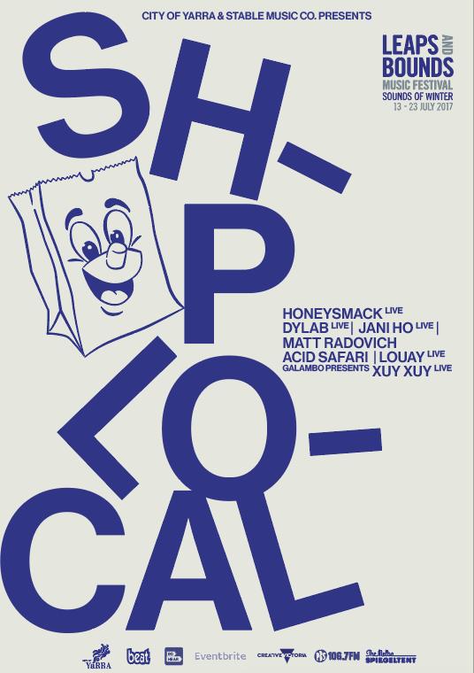 Oddment | Poster | Leaflet design, Graphic design branding