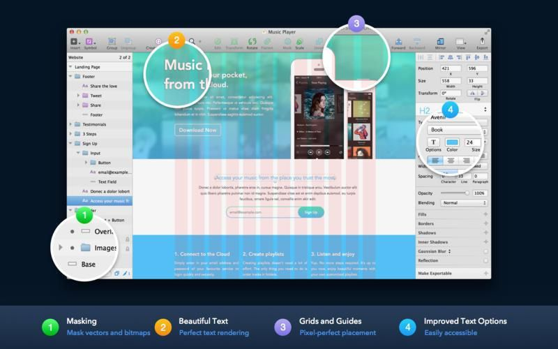 keygen mac download free