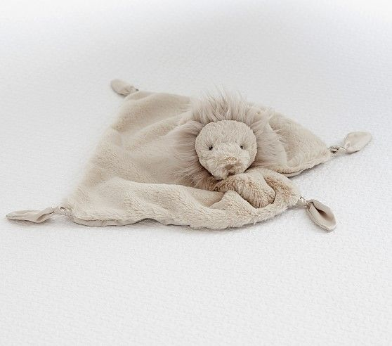 Lion Thumbie | Newborn baby gifts, New baby products, Baby ...