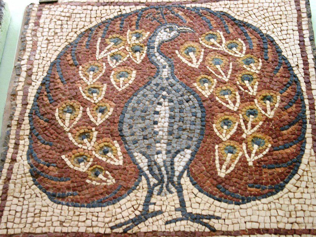 mosaicos bizantinos - Google