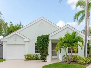 71 Admirals Court, Palm Beach Gardens, FL Single Family Home Property  Listing   Jeff