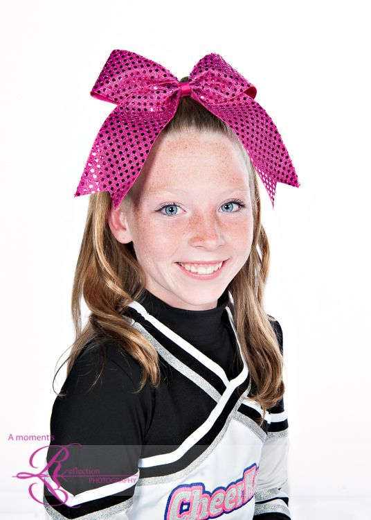 amr-photo.com: Last of the CheerKats singles! {KAYSVILLE, SYRACUSE, LAYTON, BOUNTIFUL}