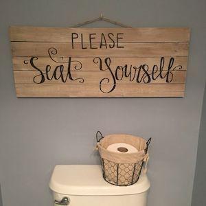 Photo of 100 Cheap and Easy DIY Bathroom Ideas