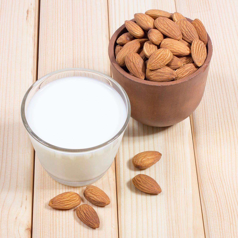 7 Surprising DairyFree Sources of Calcium and Vitamin D