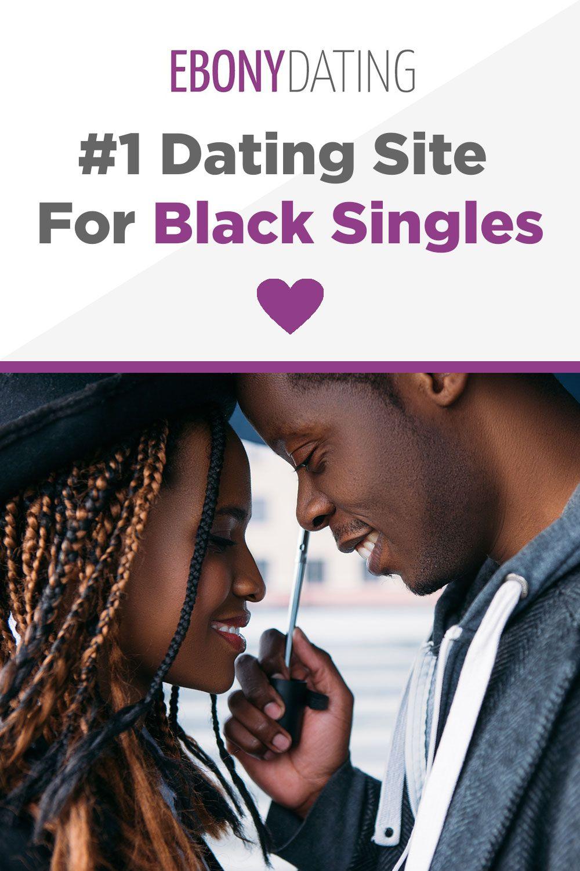 Meet black singles on Ebony Dating! in 2020 | Ebony, Black