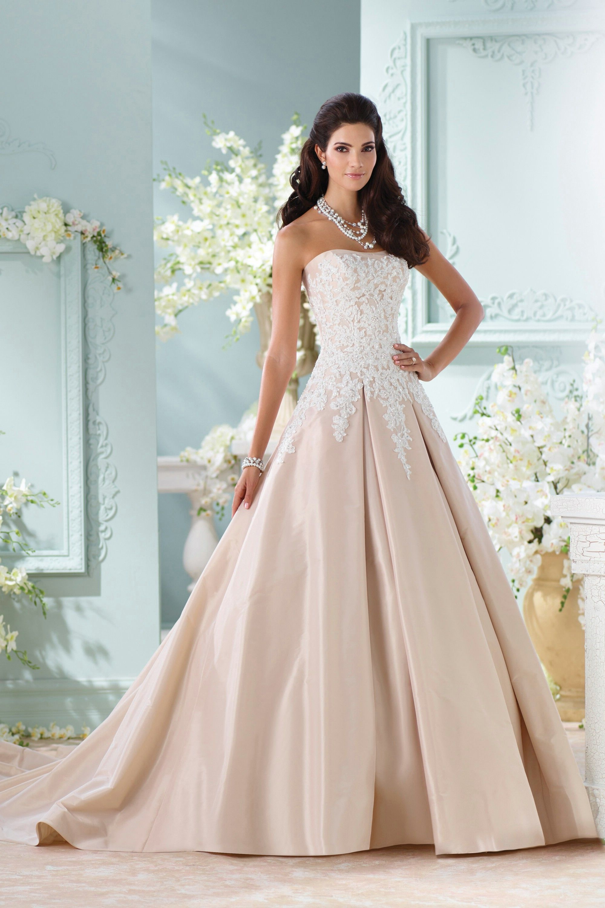 affordable wedding dresses dallas texas - Picture Ideas References