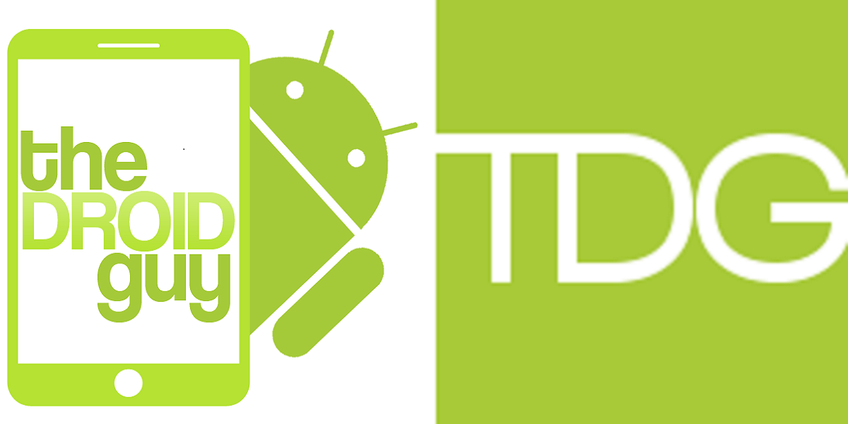 The Droid Guy Samsung Galaxy S7 Edge Galaxy Samsung Galaxy S5