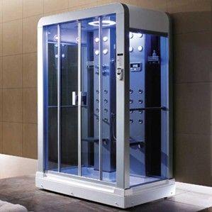cabine de douche integrale shower cabin steam shower cabin steam showers