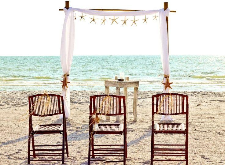49+ Wedding arbor rental myrtle beach info