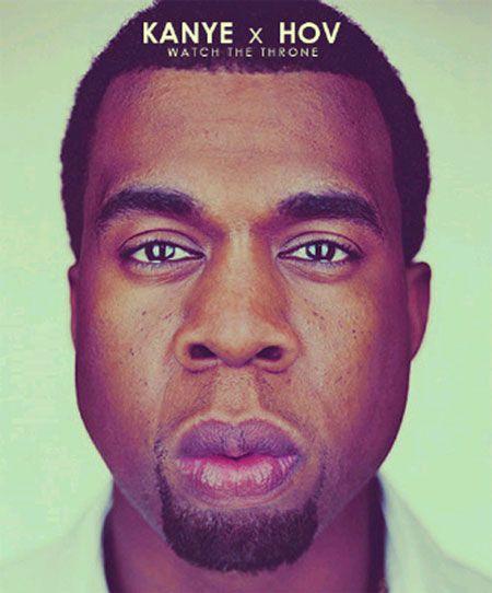 Jay Z And Kanye West Jay Z Kanye West Jay Z Martin Schoeller