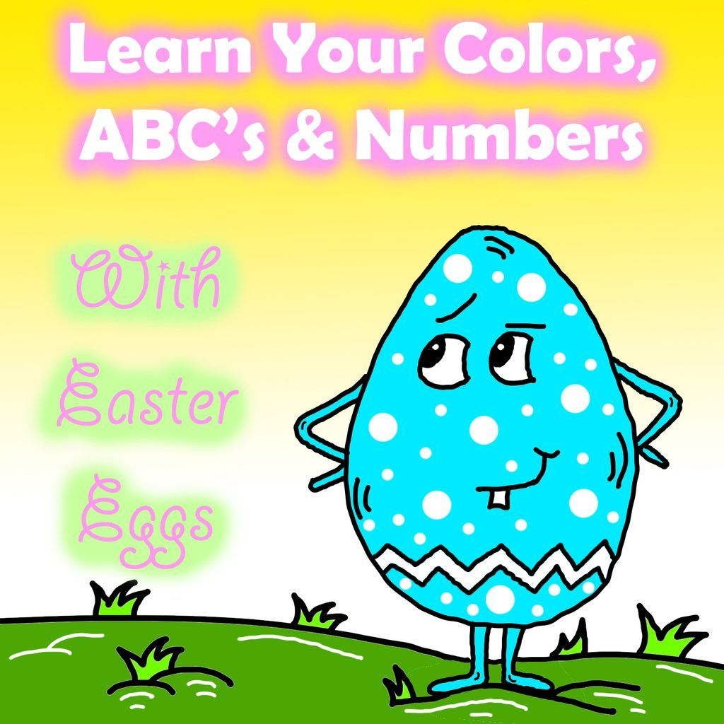 Pin On Learn Your Colors Preschool Worksheets