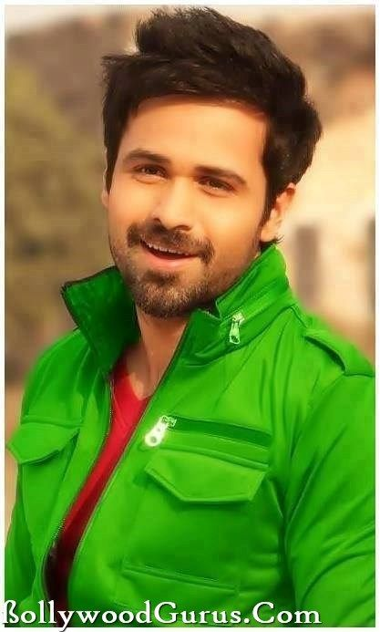 Emraan Hashmi Bollywood Actors Bollywood Celebrities Actors