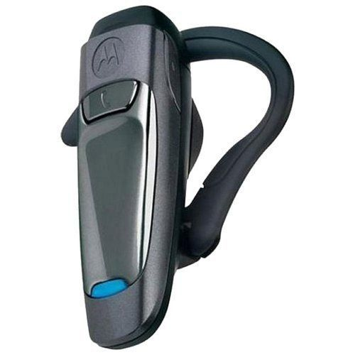 Motorola H300 Bluetooth Wireless Headset Check This Awesome Product By Going To The Link At Bluetooth Headset Headphones Bluetooth Headset Wireless Headset